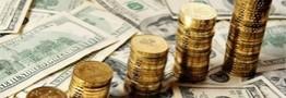 کاهش قیمت طلا و سکه در بازار/ دلار بدون تغییر ماند