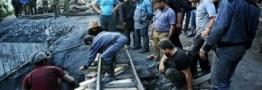 شناسایی هویت بیست و دومین جانباخته حادثه انفجار معدن زغال سنگ آزاد شهر