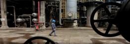 افزایش تولید آمریکا همچنان قیمت نفت را کاهش میدهد