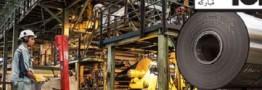 بومی سازی و تولید اقتصادی بهترین راه برون رفت از فشار تحریم ها