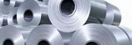 تصویب تعرفه ضددامپینگ اتحادیه اروپا علیه فولاد ایران