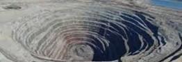 جهش بخش معدن نیازمند 3 میلیارد دلار وام از صندوق توسعه ملی است