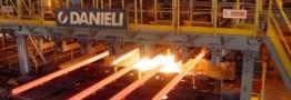 صنعت فولاد، نیازمند ارتقای تکنولوژی