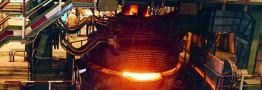 سودآوری سهامداران بازار سرمایه از فولادی ها/ خطاهای مدیریتی پاشنه آشیل این صنعت شده است