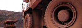 عارضهیابی سیاستهای بازدارنده معدنی