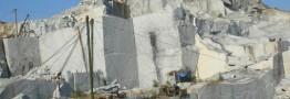 محور توسعه لرستان بخش معدن است/فعالیت ۱۳۰۰ واحد معدنی در استان