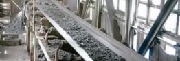 ۵۶ میلیون تن زغال سنگ حرارتی در طبس گلشن اکتشاف شد