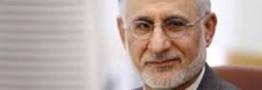 افزایش قدرت رقابت شرکت های ایرانی با اجرای برجام/10میلیارد دلار فاینانس در 2سال
