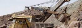 شورای معادن استان ها باید از شورای عالی معادن تبعیت کند/ وزارت صنعت در تعیین عوارض بر صادرات مواد خام معدنی تعجیل نکند