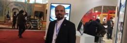 رشد ۳۰۰ درصدی صادرات فولاد اکسین خوزستان