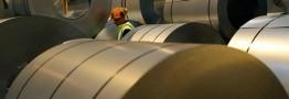 تهدید چین به سیاستهای دامپینگی فولاد آمریکا