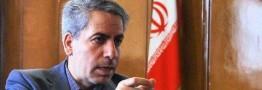 حمایت از کالای ایرانی روی ریل رقابت