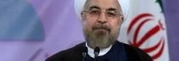 مهمترین اقدام روحانی در 6 ماه آخر، اقتصادی است/عدم تاثیر ترامپ بر انتخابات ایران