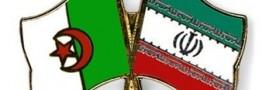 پنج محصول سایپا در الجزایر تولید می شود