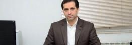 مذاکره MME با SAHUT فرانسه برای احداث کارخانههای بریکتسازی سرد در ایران