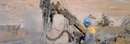 بهره گیری از معادن راهکاری برای بی نیازی کشور از درآمدهای نفتی