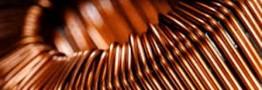 ثبت رکورد تولید مس و سنگ آهن در BHP