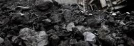 زمان افزایش ۲۰ درصدی زغال سنگ و عدم تاثیر بر فولاد