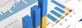 3 مکانیزم جدید سازمان بورس برای تحول در نظام تامین مالی