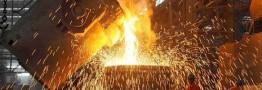 ۱۰پروانه بهره برداری صنایع معدنی در هرمزگان صادر شد
