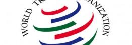 شکایت از آمریکا روی میز سازمان تجارت جهانی