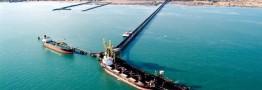 واحد تولید 160 مگاواتی برق منطقه ویژه خلیج فارس در آستانه افتتاح