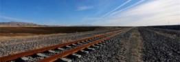 تفاهم شرکت ساخت و ذوبآهن برای تأمین ریل راهآهن چابهار-زاهدان