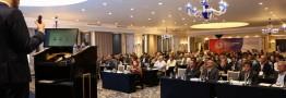 سمینار تکنولوژیهای خردایش شرکت KHD Humboldt Wedag
