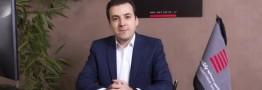 انتشار اوراق صکوک 700 میلیارد تومانی ایران خودرو