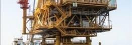 پیشنهادهای نفتی برای تولید 6 میلیون بشکه نفت در ایران/برنامه غول های نفتی در بازار کم رمق نفت