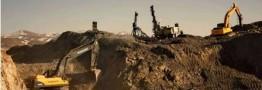 فعالیت های اکتشافی در سیستان و بلوچستان توسعه می یابد