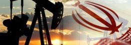 بازگشت نفت به کانال ۱۰۰ دلار و نگرانی آمریکا و اروپا از عواقب تحریم نفت ایران