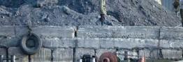 صادرات زغالسنگ کرهشمالی به صفر رسید