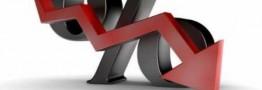تشدید رکود صنایع فولادی