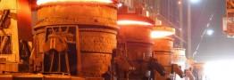 ارتقای صنعت فولاد با صرفهجویی در انرژی