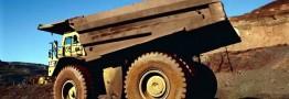 سود هنگفت فولادسازان ساحلی چینی از کاهش قیمت سنگآهن