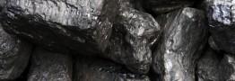 ائتلاف دوگانه در بازار زغالسنگ