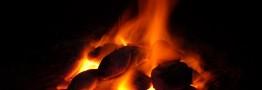 واردات زغال سنگ علیرغم توان تولید در داخل