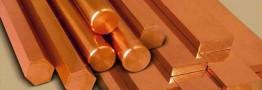 معاملهگران در انتظار کاهش بیشتر قیمت فلزاتپایه