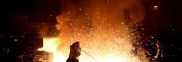 بررسی و تحلیل افق 1404، مصرف فولاد کشور و هدف 55 میلیون تن تولید - سیدمحمدرضا دانشگر