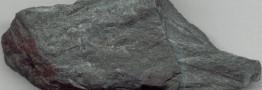 ایران از لحاظ ارزش تولیدات معدنی در جهان هشتم شد