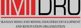 کرباسیان: 400 هزار تن کنسانتره زغال سنگ به ظرفیت کشور افزوده می شود
