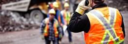 آماده باش بنگاههای دولتی و خصوصی معدن برای پسا تحریم