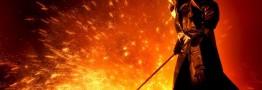 در روز یک شنبه روند کاهشی محصولات فولادی متوقف شد