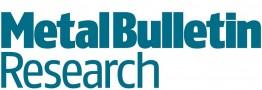 تحلیل متال بولتن در مورد آینده قیمت سنگ آهن