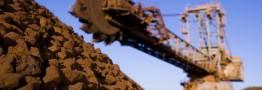 بهترین فرصت برای صنایع معدنی کشور برای تامین نیاز صنایع فولادسازی کشور