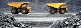 بازگشت سنگ آهن به بالای 60 دلار