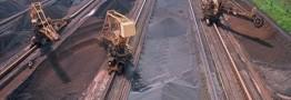 بزرگترین شرکت معدنی دنیا به دنبال کاهش بدهی ها