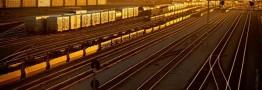 راهآهن برای لغو واردات ریل هندی شرط گذاشت