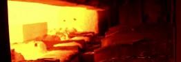 خوشبینی به کفسازی در بازار فولاد